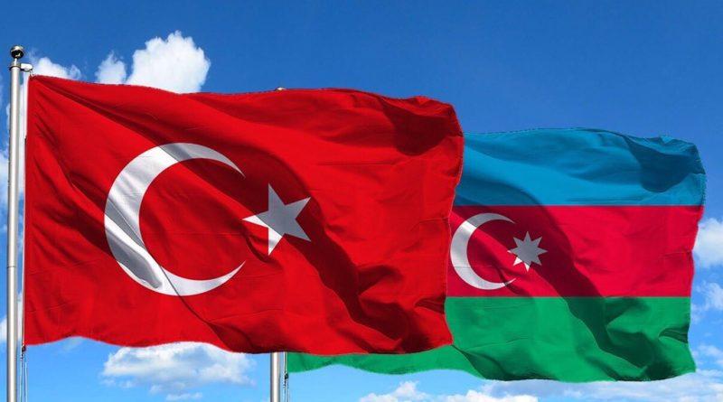 3 Azerbaycan Şiiri – Yavuz Bülent Bâkiler